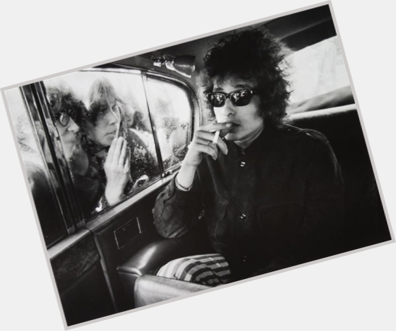 bob dylan wallpaper 6.jpg