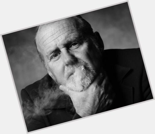 bob fosse Robert louis fosse (june 23, 1927 – september 23, 1987) was an american dancer , musical theatre choreographer , director , screenwriter , film director and actor.