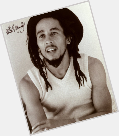 bob marley one love 7.jpg