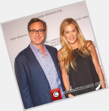 bob saget daughters 7.jpg
