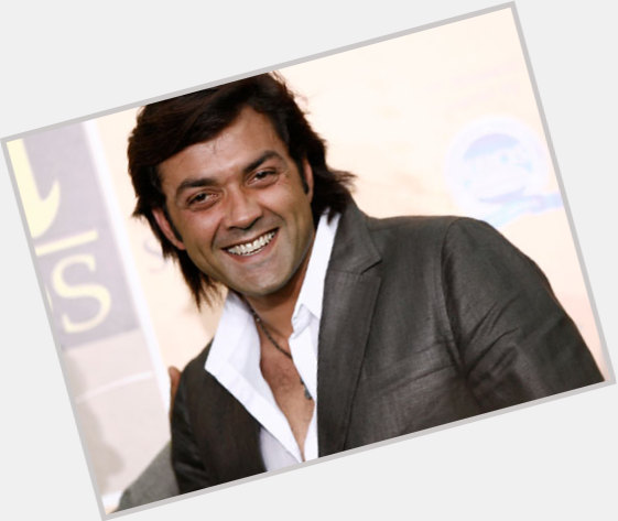 bobby deol and tanya deol 7.jpg