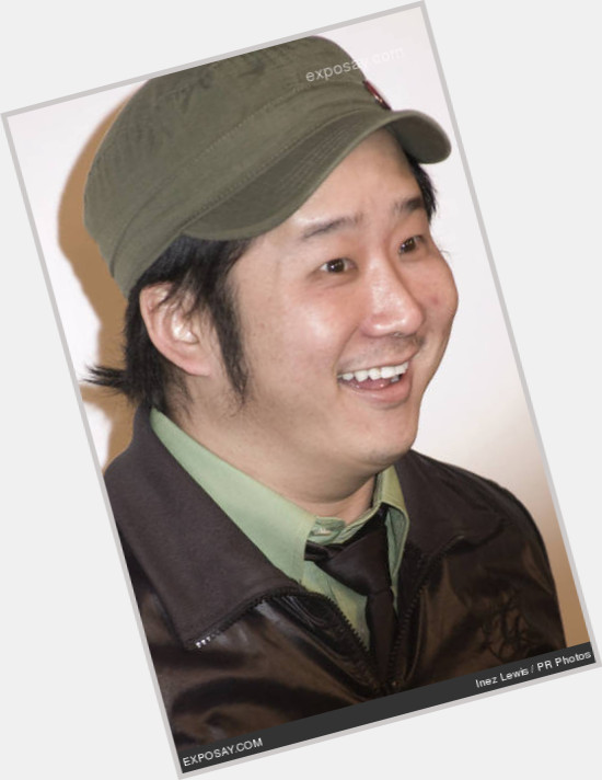 bobby lee mad tv 9.jpg