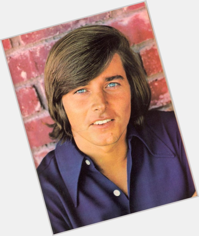 Bobby Sherman Official Site For Man Crush Monday Mcm Woman Crush