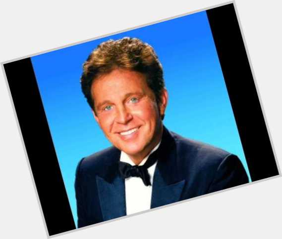 Bobby Vinton Official Site For Man Crush Monday Mcm