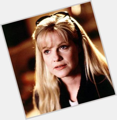 Bonnie Hunt Official Site For Woman Crush Wednesday Wcw
