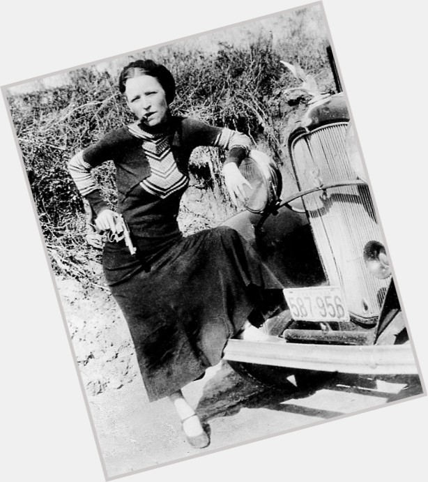 bonnie parker colorized 6.jpg
