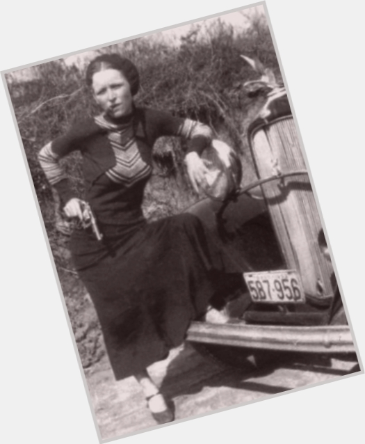 bonnie parker post mortem 0.jpg