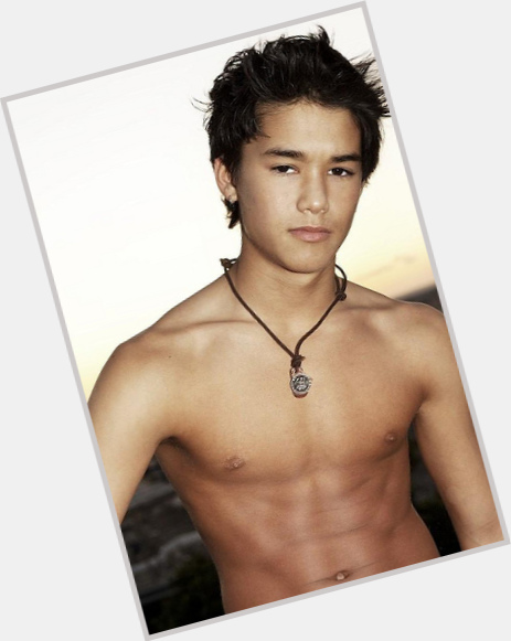 booboo stewart girlfriend 8.jpg