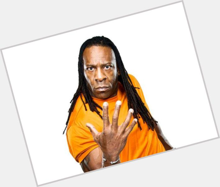 booker t new hairstyles 6.jpg