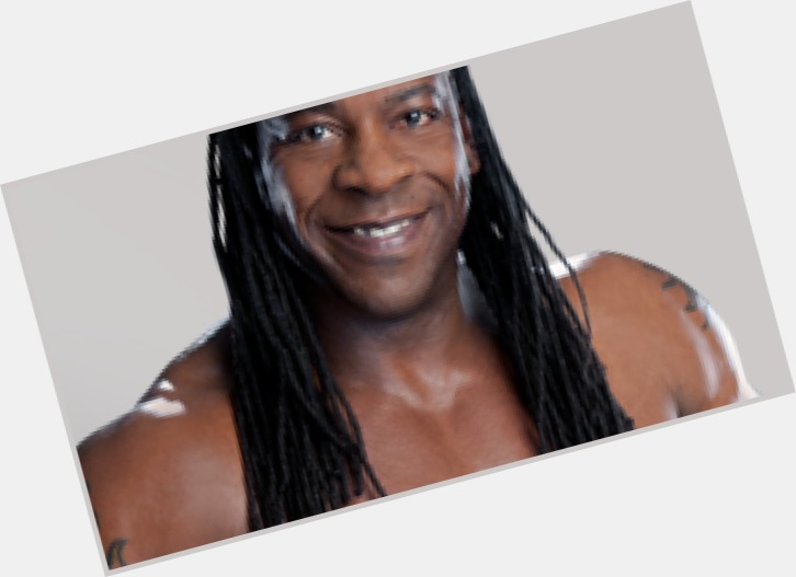 booker t can you dig it 1.jpg