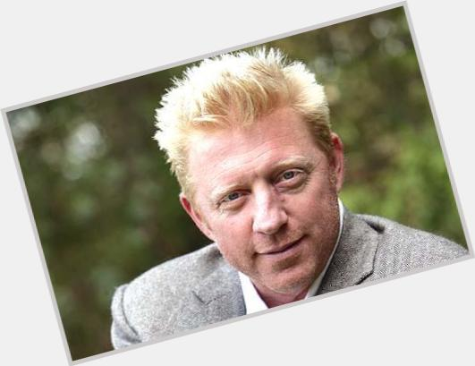 boris becker new hairstyles 0.jpg