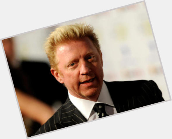 boris becker tennis 11.jpg