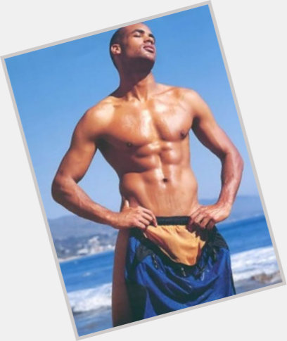 Russian Mom Nude Pic Of Trey Songz