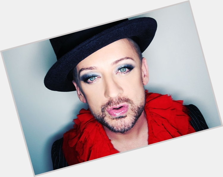 boy george new hairstyles 0.jpg