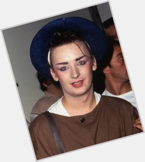 boy george costume 7.jpg