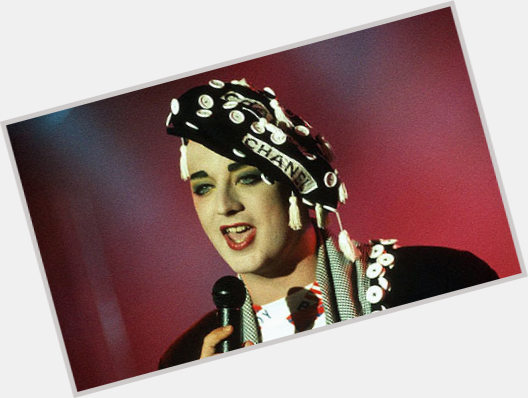 boy george weight loss 5.jpg