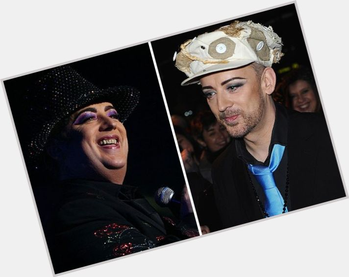 boy george weight loss 9.jpg