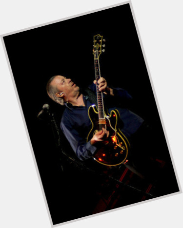 Boz Scaggs | Official Site for Man Crush Monday #MCM ...