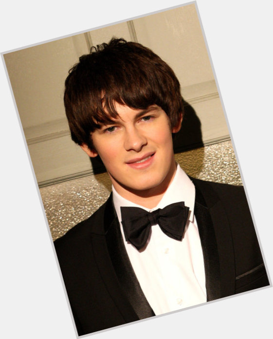 Brad Kavanagh | Official Site for Man Crush Monday #MCM ...