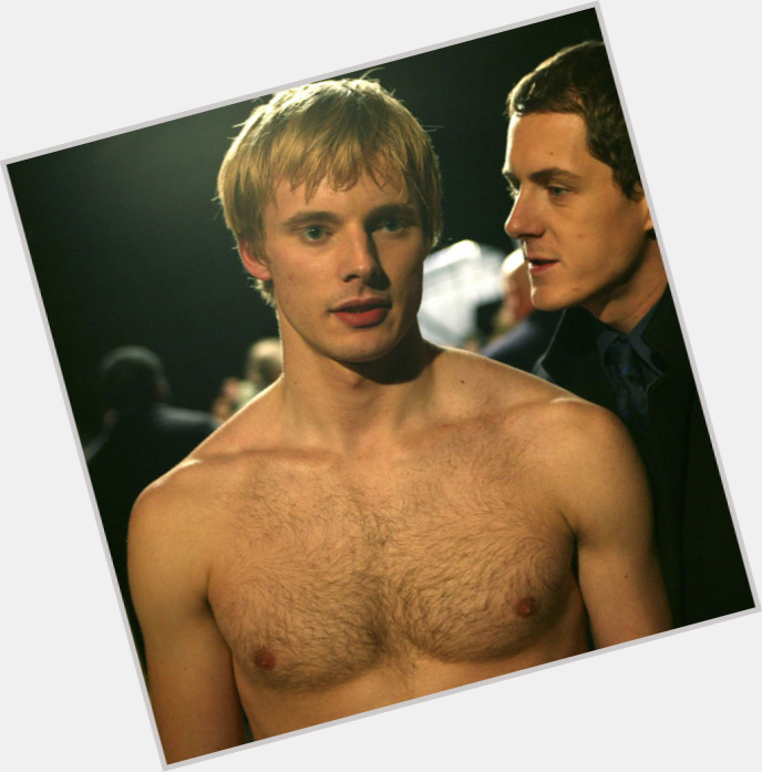 Bradley James Official Site For Man Crush Monday Mcm
