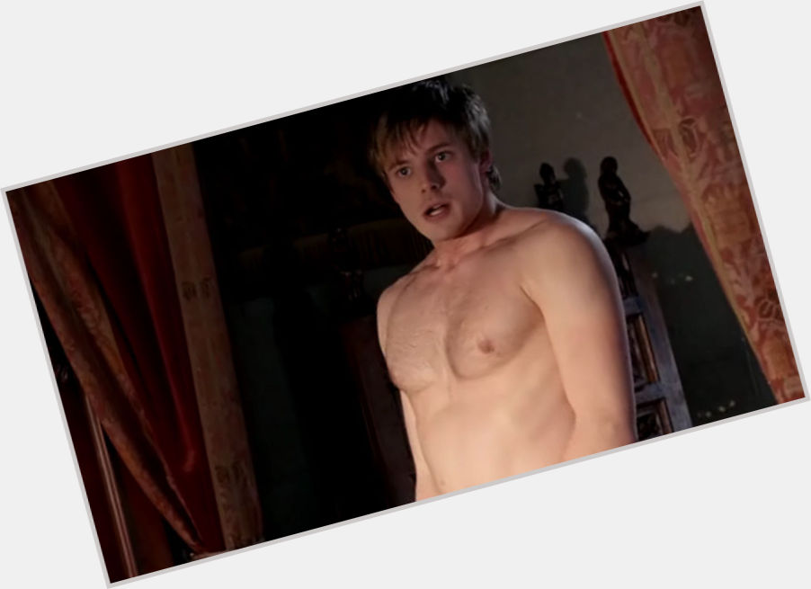 bradley james arthur 7.jpg