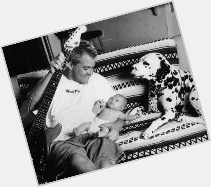Bradley Nowell | Official Site for Man Crush Monday #MCM ...