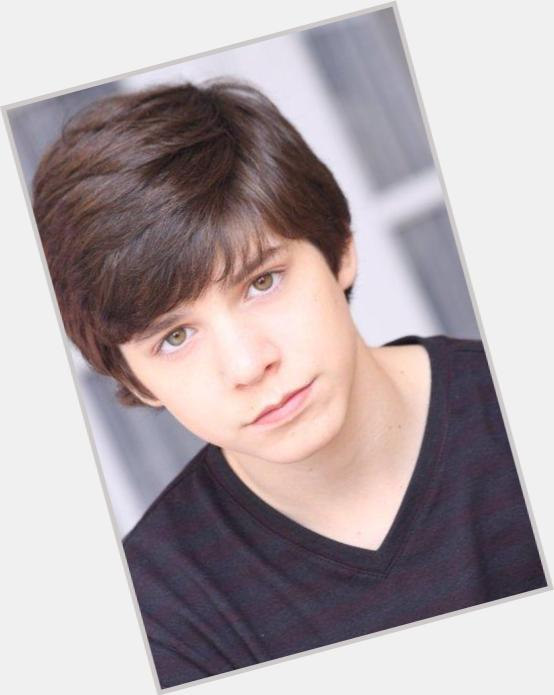 Braeden Lemasters Official Site For Man Crush Monday