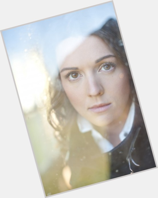 Brandi Carlile Official Site For Woman Crush Wednesday WCW