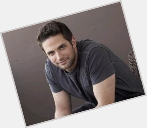 brandon barash new hairstyles 1.jpg