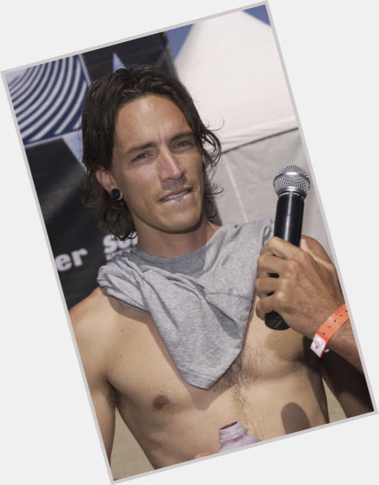 brandon boyd girlfriend 9.jpg