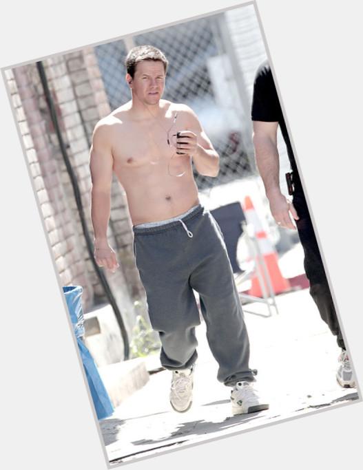 Brandon De Wilde Official Site For Man Crush Monday Mcm