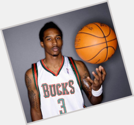 brandon jennings tattoos 9.jpg