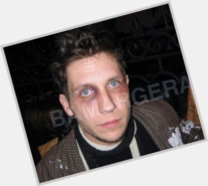 Brandon Novak Official Site For Man Crush Monday Mcm
