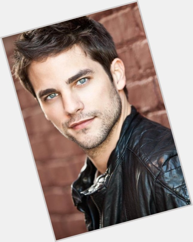 brant daugherty girlfriend 0.jpg