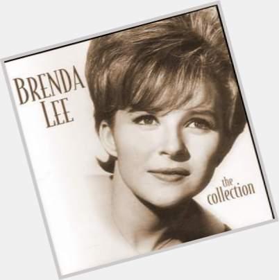 Rockin Around The Christmas Tree Brenda Lee