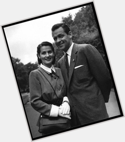 brenda marshall official site for woman crush wednesday wcw