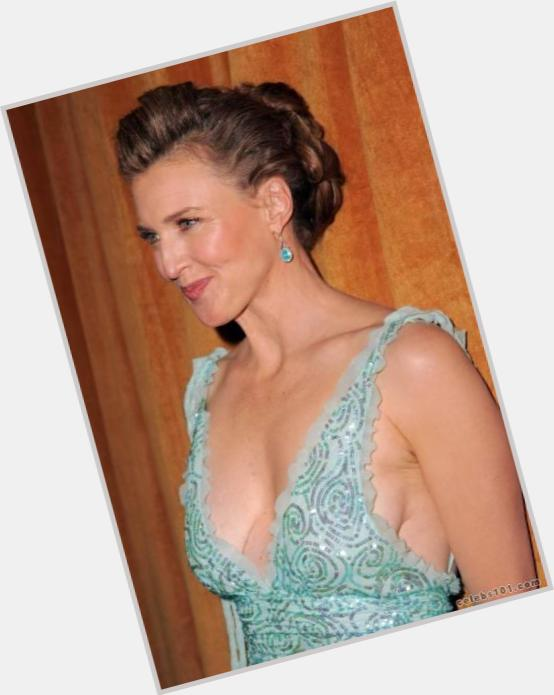 Brenda Strong   Official Site for Woman Crush Wednesday #WCW