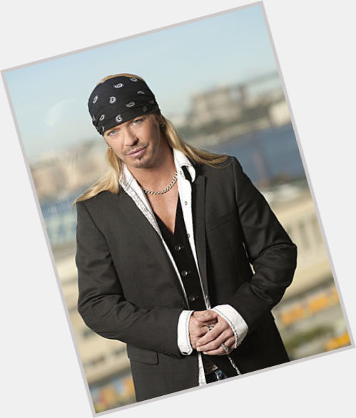 bret michaels new hairstyles 10.jpg