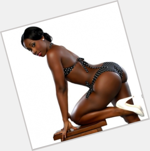 from Crosby dating sites in tamale