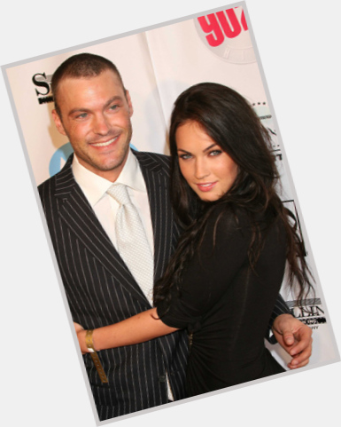 brian austin green megan fox 0.jpg