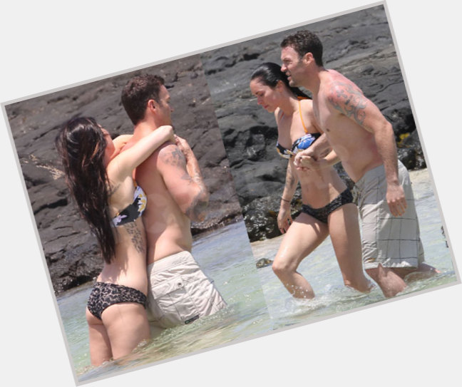 brian austin green megan fox 6.jpg