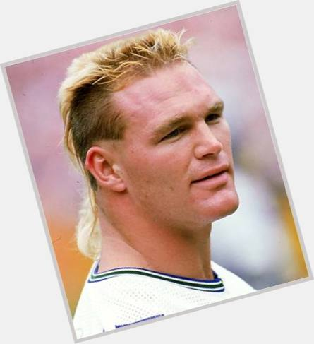 brian bosworth movies 9.jpg