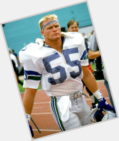 brian bosworth stone cold 7.jpg