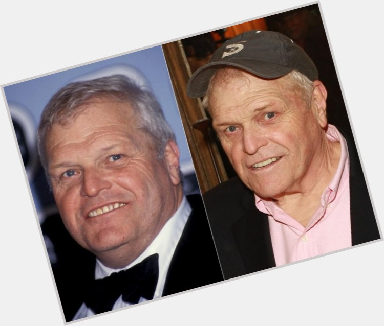Brian Dennehy | Official Site for Man Crush Monday #MCM ...
