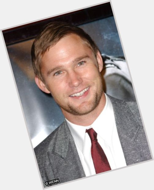 brian geraghty girlfriend 1.jpg