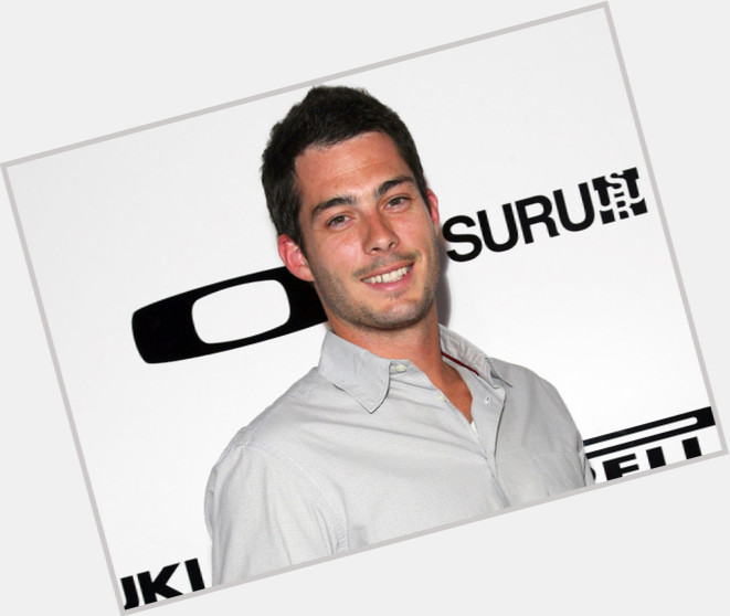 brian hallisay girlfriend 2012 0.jpg