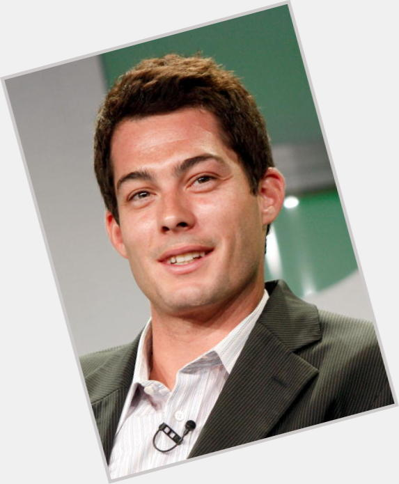brian hallisay the client list 2.jpg