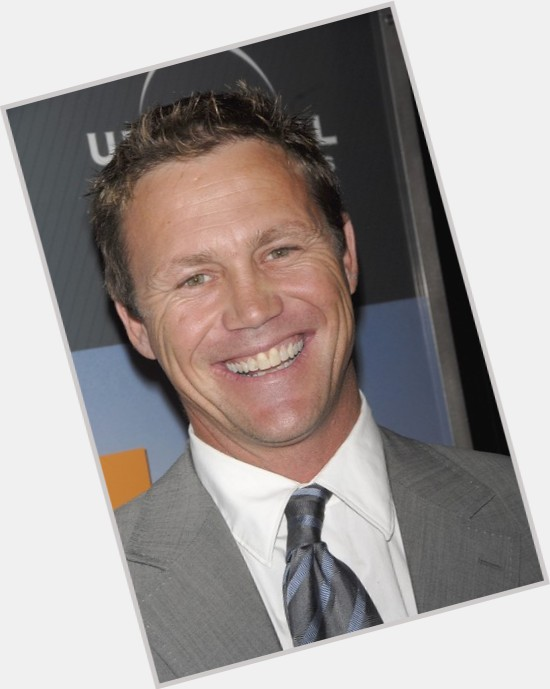 brian krause new hairstyles 0.jpg
