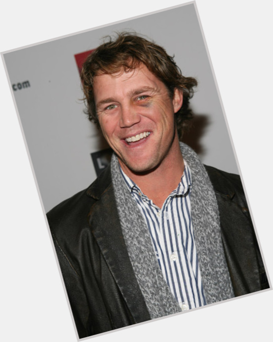 Brian Krause | Official Site for Man Crush Monday #MCM ...