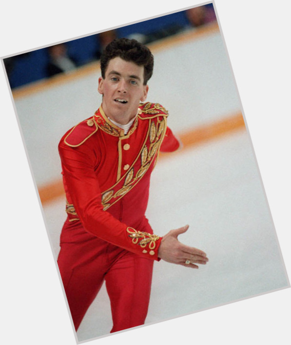 brian orser married 1.jpg